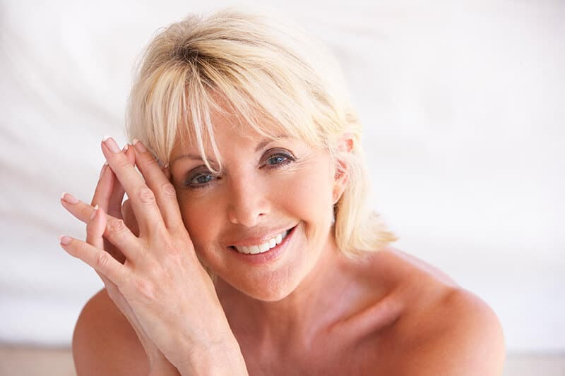 Breast Augmentation Surgery Aura Boulder Plastic Surgery
